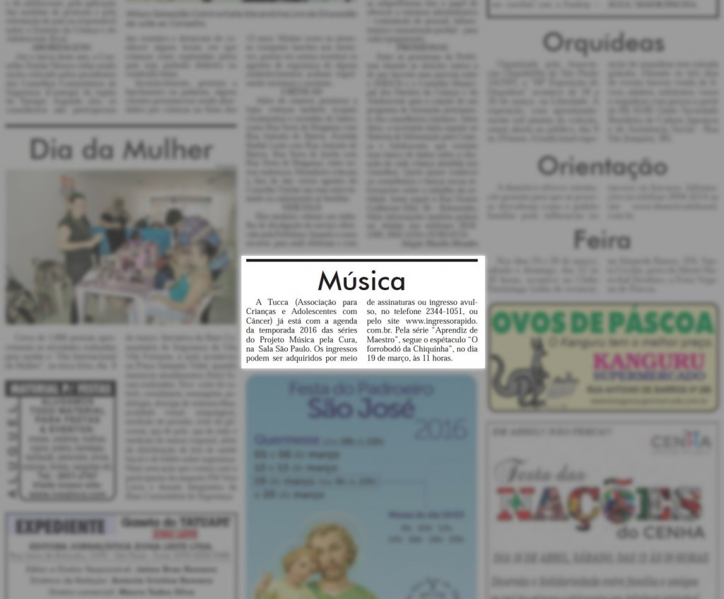 gazeta-post-forrobodo